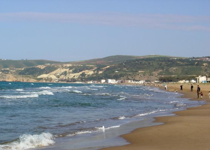 plage-2004-saidia.jpg